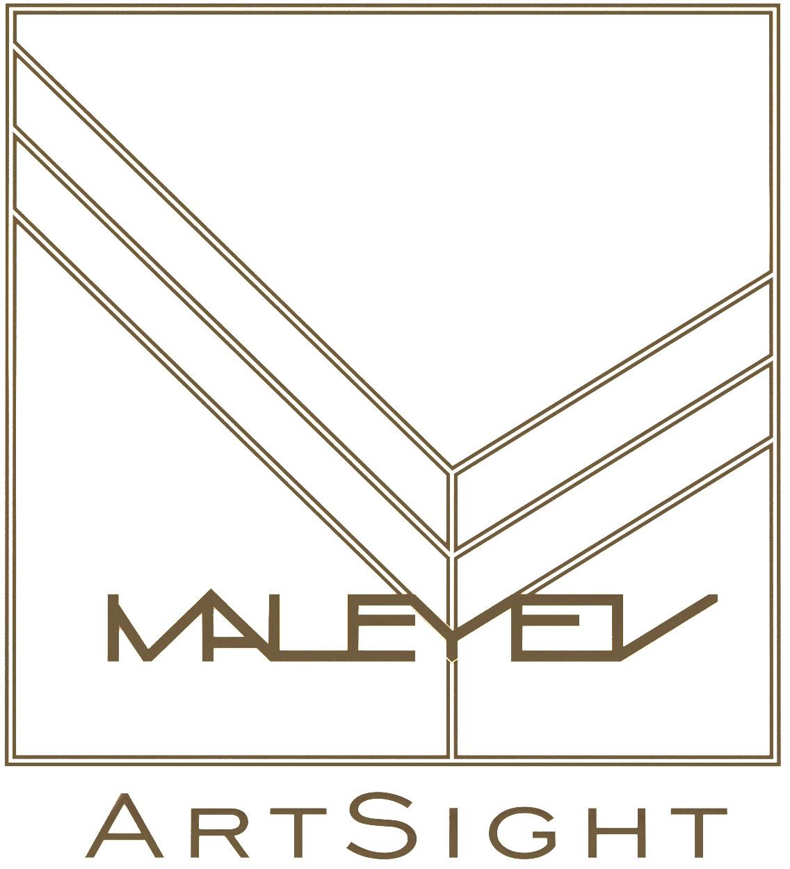 Maleyev ArtSight